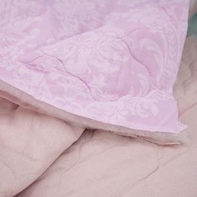 Мерный лоскут ткань стеганая 0,95/2,1 м фото