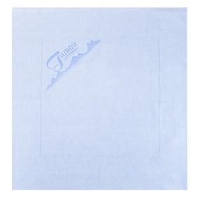 Весовой лоскут Салфетка лен 11 Вид 70 / 70 см по 0,800 кг фото