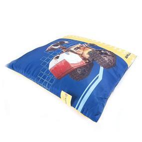 Подушка детская мягкая ВАЛЛ-И фото