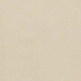 Ткань на отрез кулирка гладкокрашеная М-2016 цвет бежевый фото