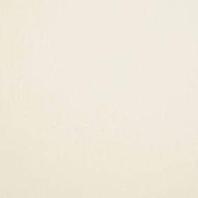 Ткань на отрез сатин гладкокрашеный 245 см 213KL-602 цвет снежный фото