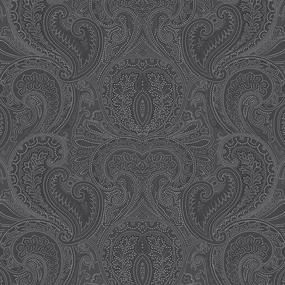Бельевое полотно 220 см набивное арт 234 Тейково рис 21130 вид 1 фото