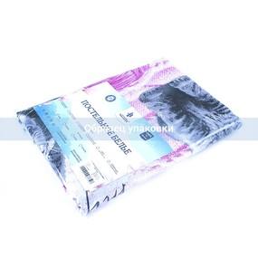 Постельное белье детское бязь 86841 ГОСТ 1.5 сп фото