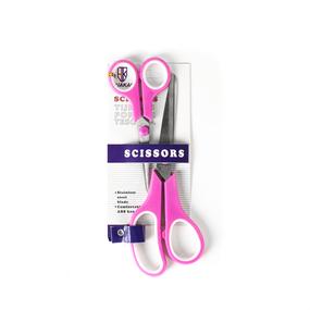 Ножницы Scissors Набор 2шт. 21см+14см 2297 фото