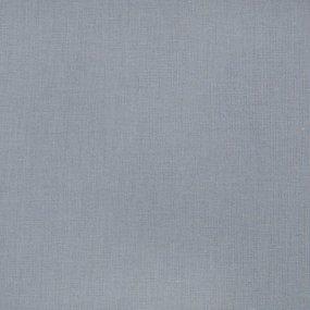 Ткань на отрез бязь ГОСТ Шуя 150 см 12320 цвет серый фото