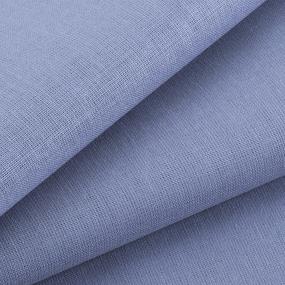 Ткань на отрез бязь ГОСТ Шуя 150 см 18600 цвет серый фото