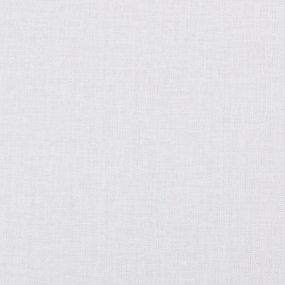 Ткань на отрез бязь ГОСТ Шуя 150 см 11910 цвет светло-бежевый фото