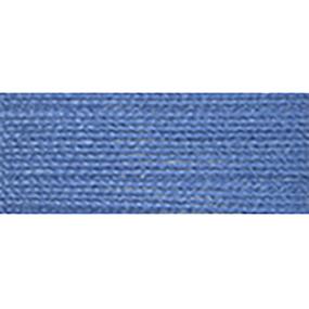 Нитки универсальные Stieglitz 100 цв.2314 уп.5шт 150м, С-Пб фото