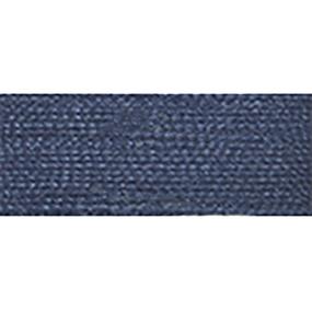Нитки универсальные Stieglitz 100 цв.2318 уп.5шт 150м, С-Пб фото