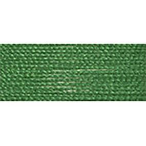 Нитки универсальные Stieglitz 100 цв.3510 уп.5шт 150м, С-Пб фото