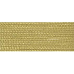 Нитки универсальные Stieglitz 100 цв.3604 уп.5шт 150м, С-Пб фото