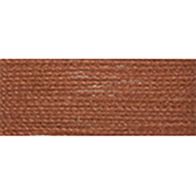 Нитки универсальные Stieglitz 100 цв.4420 уп.5шт 150м, С-Пб фото