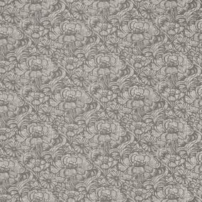 Ткань на отрез полулен 150 см 4283/1 фото