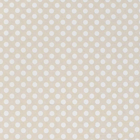 Ткань на отрез полулен 150 см 8157/2 фото