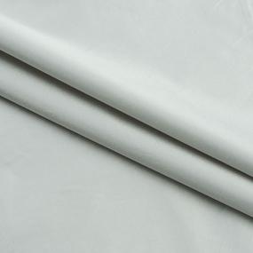 Ткань на отрез дюспо 9483 цвет стальной фото
