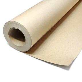 Картон для лекало 10502 шир.1м рулон 5м толщ. 0.2мм фото