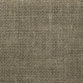 Ткань на отрез мешковина джут 360 гр/м2 100см 01 фото