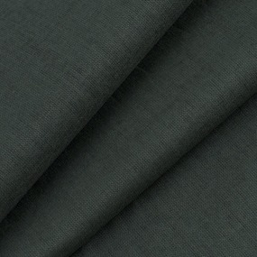 Ткань на отрез бязь М/л Шуя 150 см 10020 цвет оливковый фото