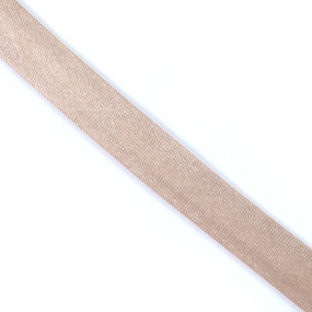 Косая бейка ширина 15 мм (144 ярд) цвет 277 фото