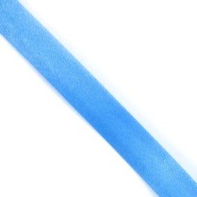 Косая бейка ширина 15 мм (144 ярд) цвет 331 фото
