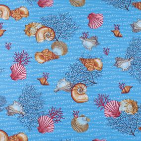 Полотенце вафельное пляжное 478/2 150/75 см фото