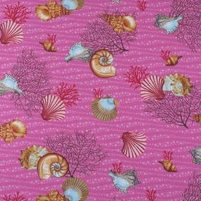 Полотенце вафельное пляжное 478/4 150/75 см фото