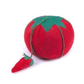 Игольница (помидор) 7 см фото