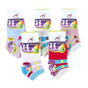 Детские носки СС1702 Kaerdan размер 17-22 фото