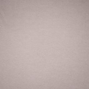 Ткань на отрез футер 3-х нитка диагональный цвет визон фото