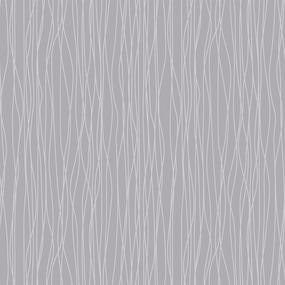 Ткань на отрез бязь 120 гр/м2 220 см 766-1 Пралине компаньон фото