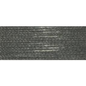 Нитки армированные 200ЛЛ цв.6816 черный 500м, С-Пб фото