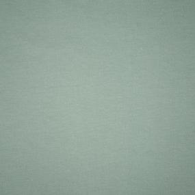 Ткань на отрез кулирка М-2096 цвет светлый хаки фото