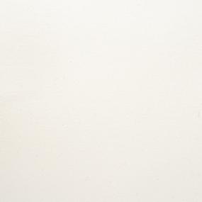 Ткань на отрез футер с лайкрой 1012-1 цвет экрю фото