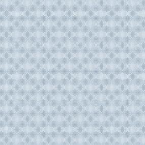 Бязь Комфорт 220 см набивная Тейково рис 6771 вид 3 Калипсо фото