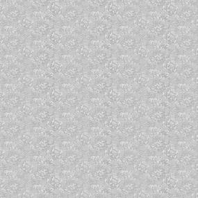 Бязь Комфорт 220 см набивная Тейково рис 6726 вид 1 Эрида фото