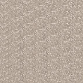 Бязь Комфорт 220 см набивная Тейково рис 6726 вид 2 Эрида фото