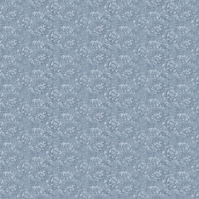 Бязь Комфорт 220 см набивная Тейково рис 6726 вид 3 Эрида фото