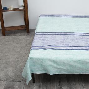 Постельное белье из бязи 10930/1 Флорида Евро фото