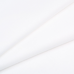 Перкаль 150 см 10090 белый фото