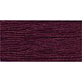 Нитки 40/2 5000 ярд. цв.194 фиолетовый 100% п/э MAX фото