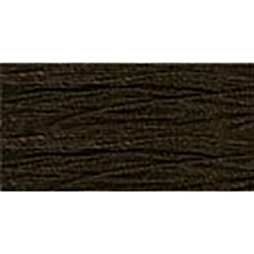 Нитки 40/2 5000 ярд. цв.286 коричневый 100% п/э MAX фото