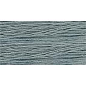 Нитки 40/2 5000 ярд. цв.308 голубой 100% п/э MAX фото