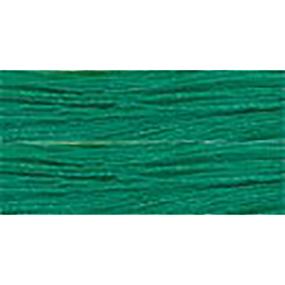 Нитки 40/2 5000 ярд. цв.424 св.зеленый 100% п/э MAX фото