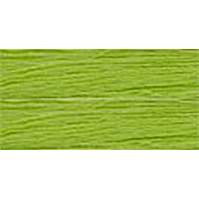 Нитки 40/2 5000 ярд. цв.427 св.зеленый 100% п/э MAX фото