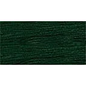 Нитки 40/2 5000 ярд. цв.437 зеленый 100% п/э MAX фото