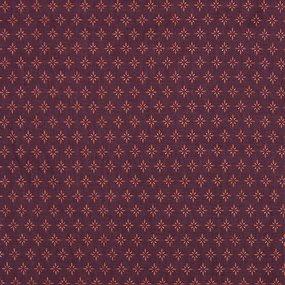 Ткань на отрез сатин набивной 80 см 5353/4 фото