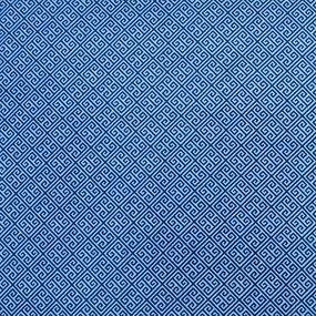 Ткань на отрез сатин набивной 80 см 5350/2 фото