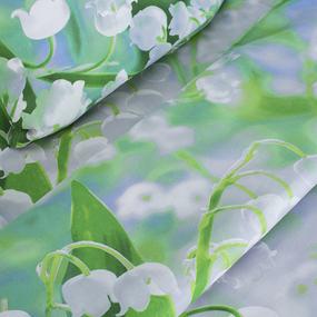 Постельное белье бязь 1568 Стандарт 1.5 сп с 1-ой нав. 70/70 фото