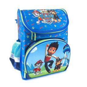 Школьный рюкзак 2066 фото