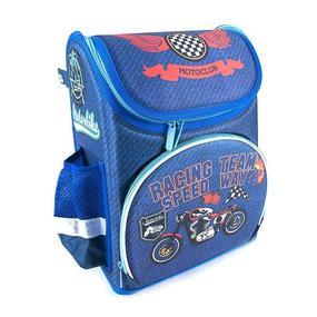 Школьный рюкзак 2067 фото